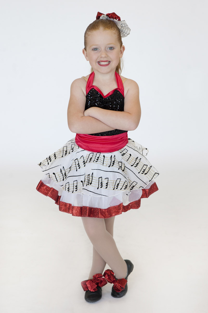 4-year-old-dance-classes