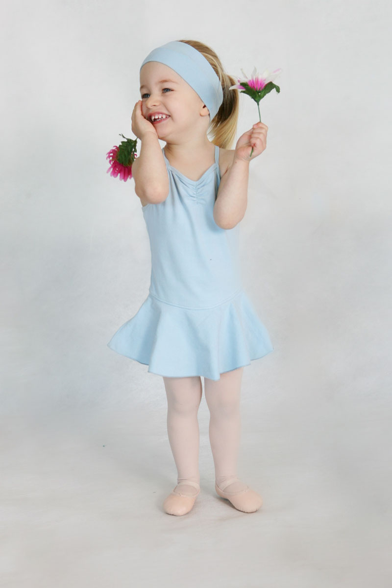 dance-classes-2-year-old