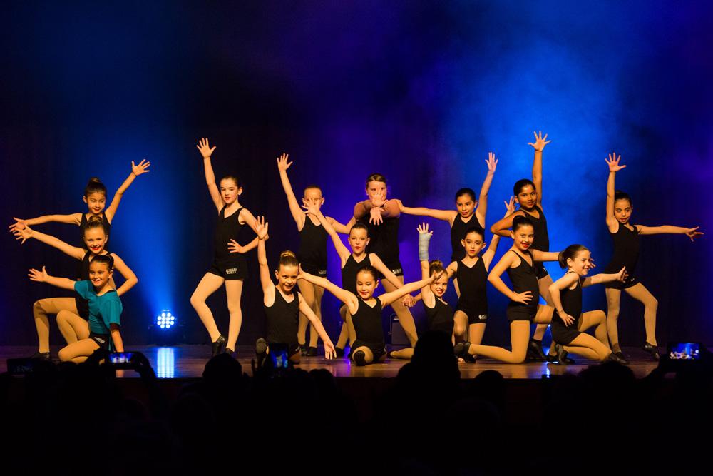 jazz-dancing-classes-castle-hill